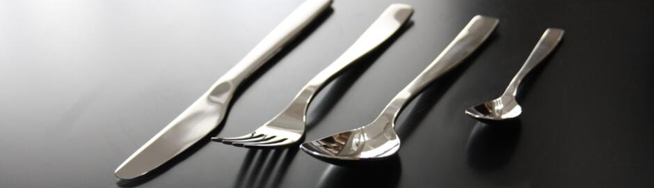 KnifeForkSpoon